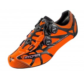 Vittoria - Ikon road cycling shoes
