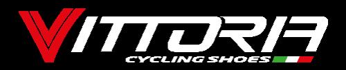 Vittoria Cycling USA, LLC